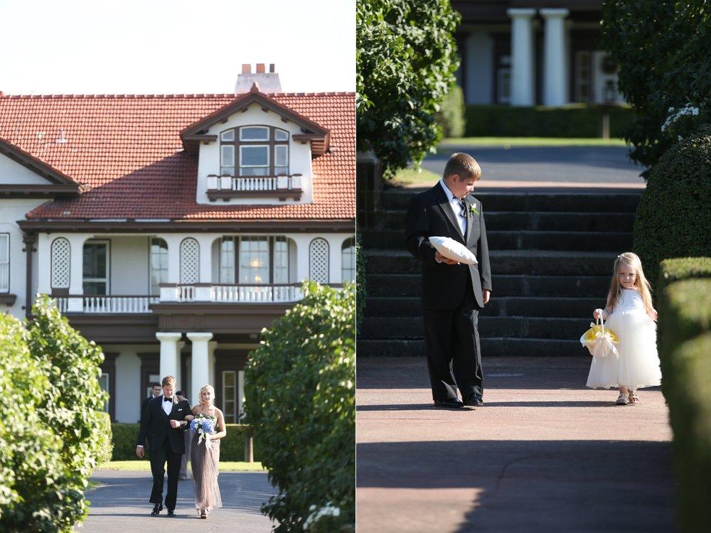 audreysnow-photography-kansas-city-wedding-photographer-longview-mansion_4034.jpg