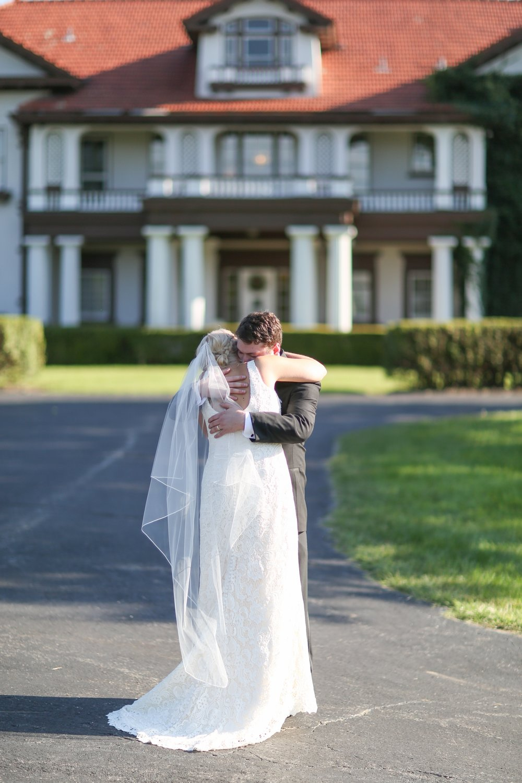 audreysnow-photography-kansas-city-wedding-photographer-longview-mansion_4040.jpg