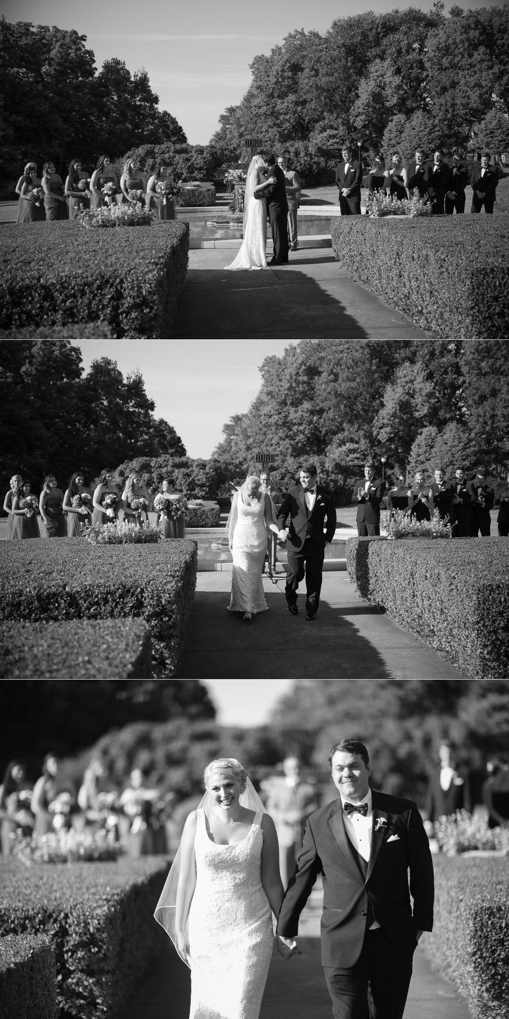 audreysnow-photography-kansas-city-wedding-photographer-longview-mansion_4039.jpg