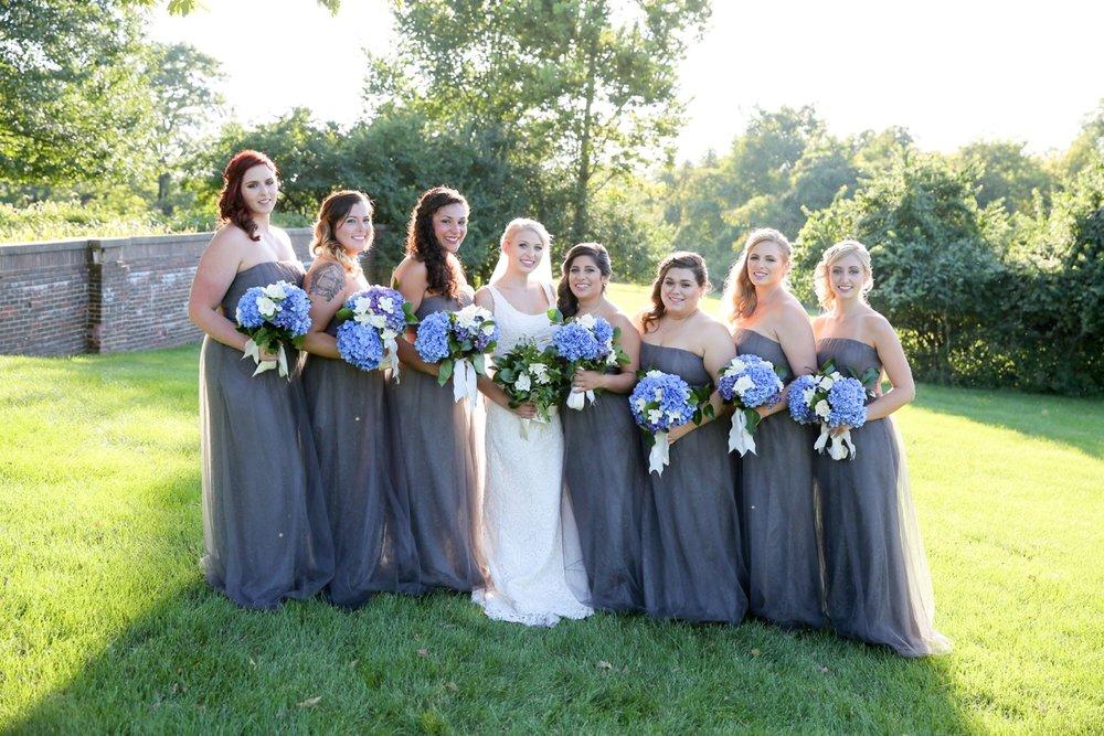 audreysnow-photography-kansas-city-wedding-photographer-longview-mansion_4044.jpg
