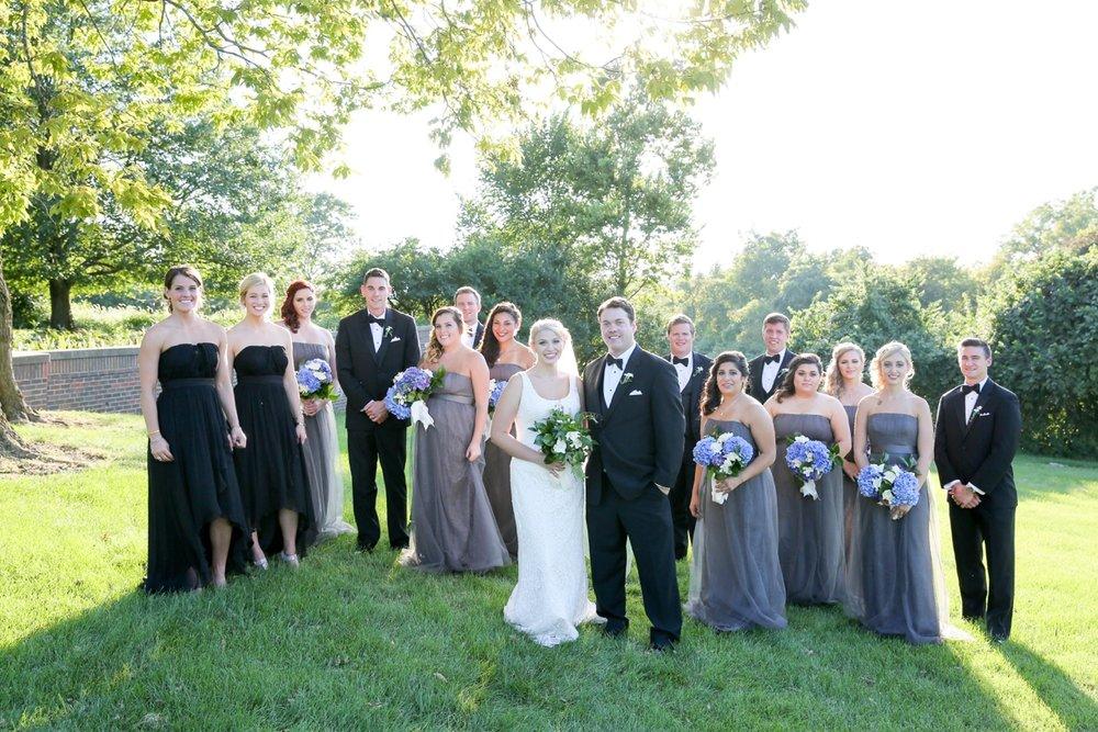 audreysnow-photography-kansas-city-wedding-photographer-longview-mansion_4046.jpg