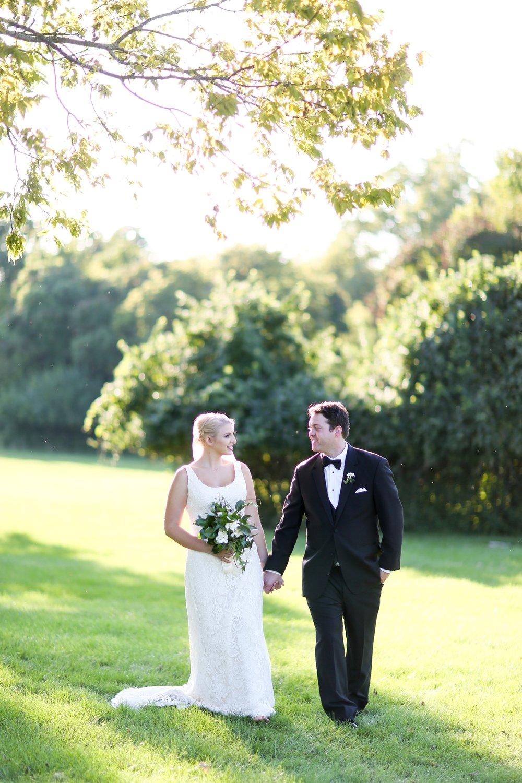 audreysnow-photography-kansas-city-wedding-photographer-longview-mansion_4050.jpg