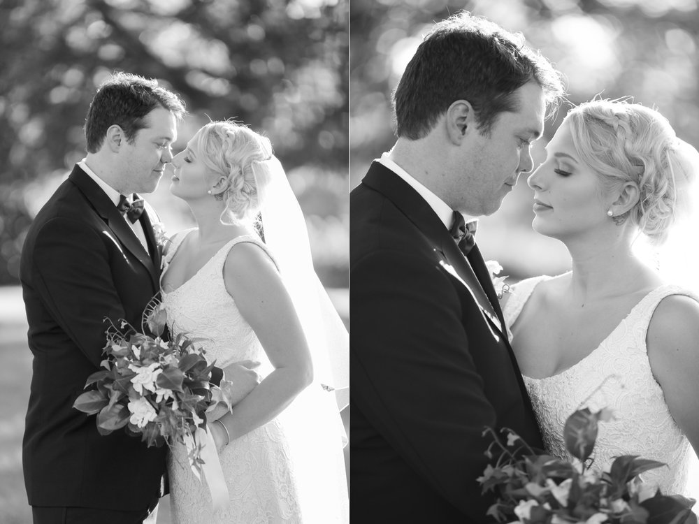 audreysnow-photography-kansas-city-wedding-photographer-longview-mansion_4058.jpg