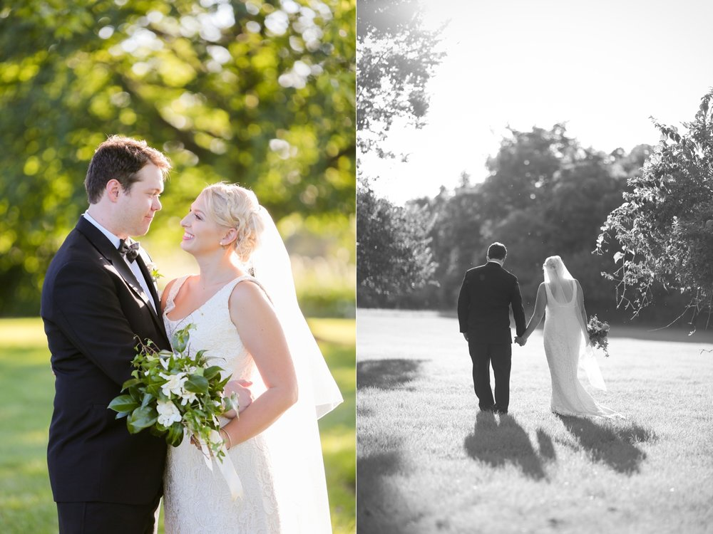 audreysnow-photography-kansas-city-wedding-photographer-longview-mansion_4061.jpg