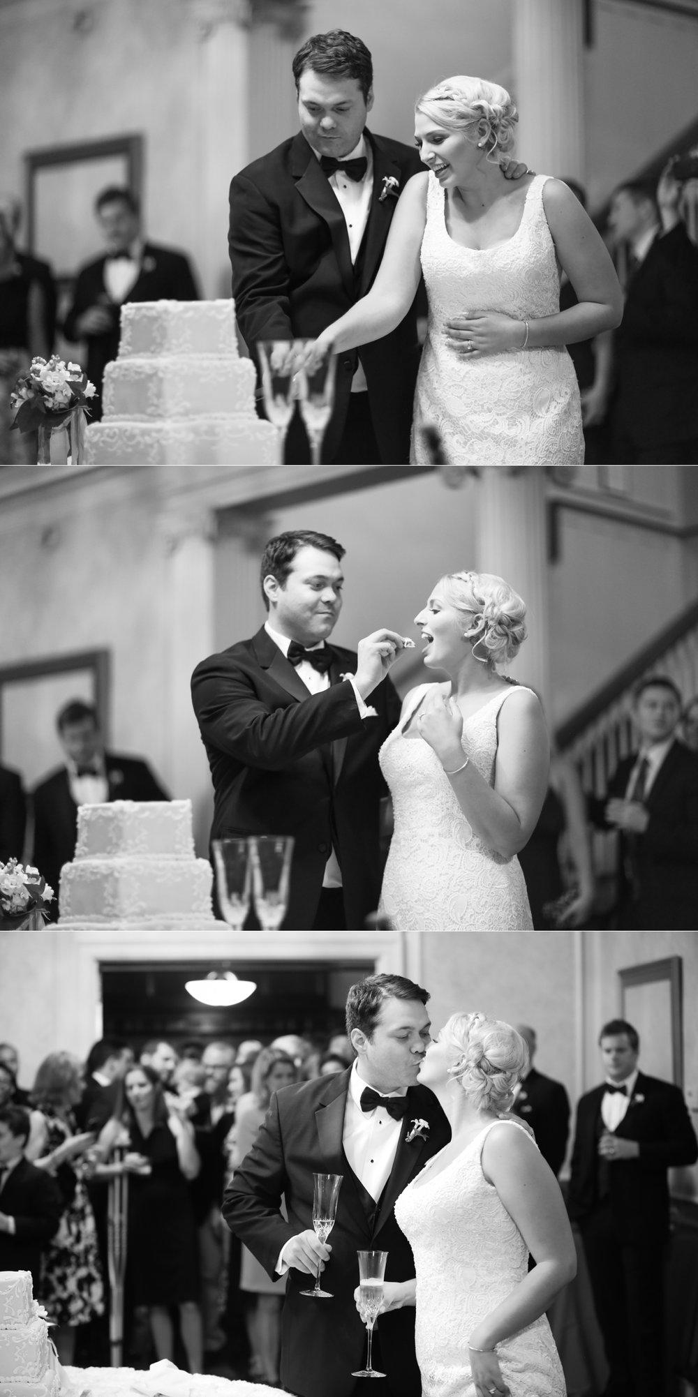 audreysnow-photography-kansas-city-wedding-photographer-longview-mansion_4065.jpg