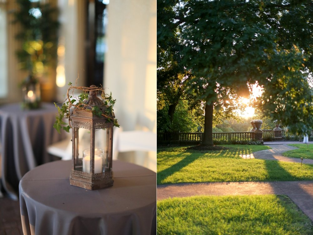 audreysnow-photography-kansas-city-wedding-photographer-longview-mansion_4067.jpg