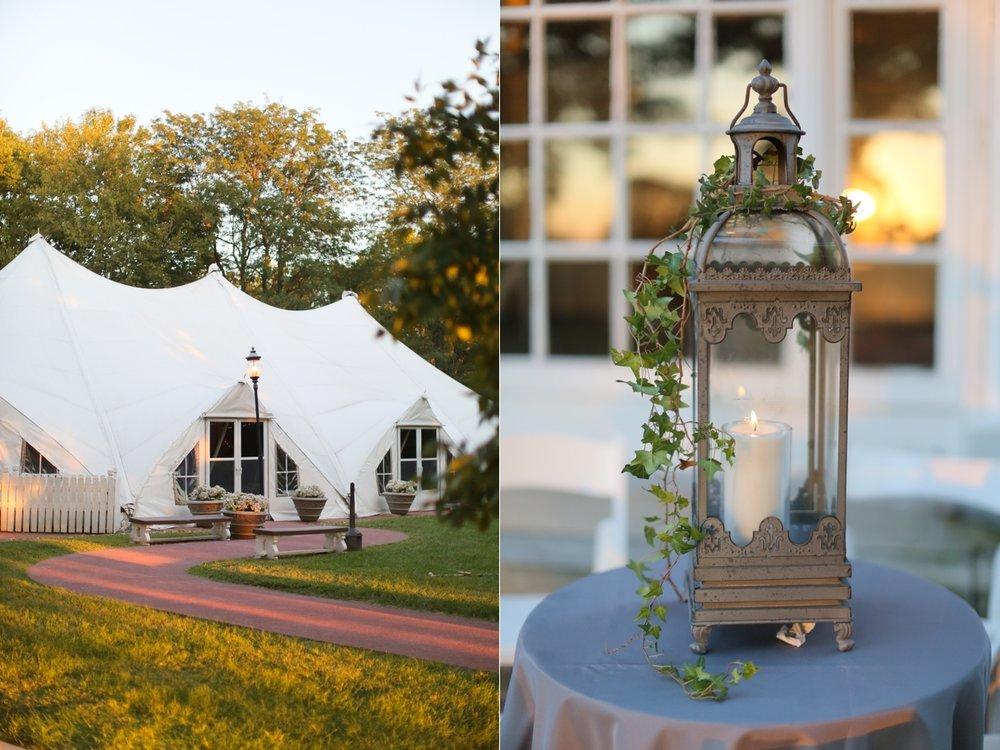 audreysnow-photography-kansas-city-wedding-photographer-longview-mansion_4068.jpg