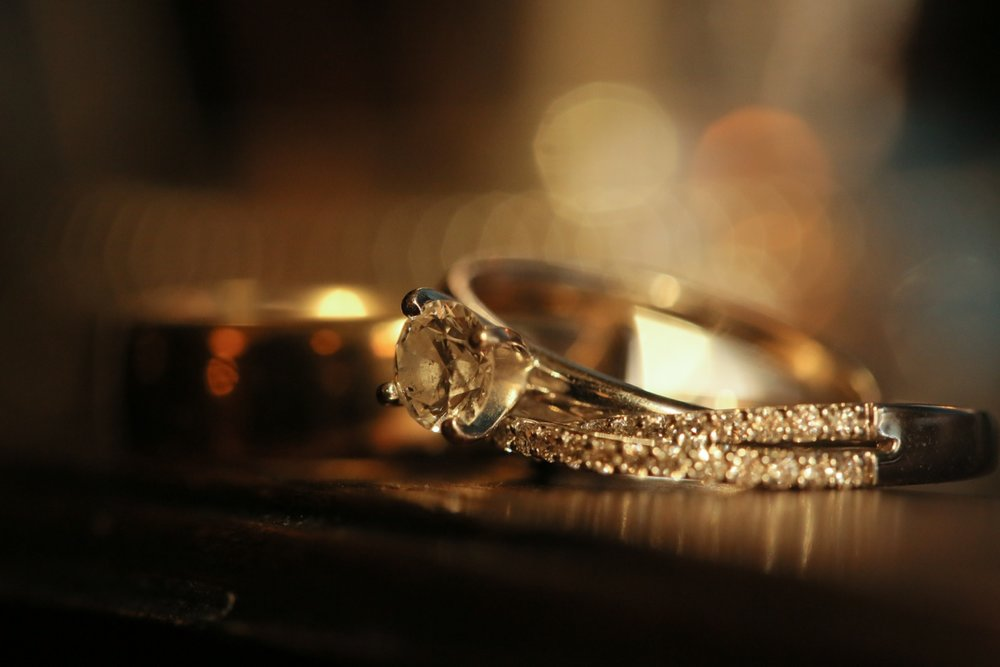 audreysnow-photography-kansas-city-wedding-photographer-longview-mansion_4070.jpg