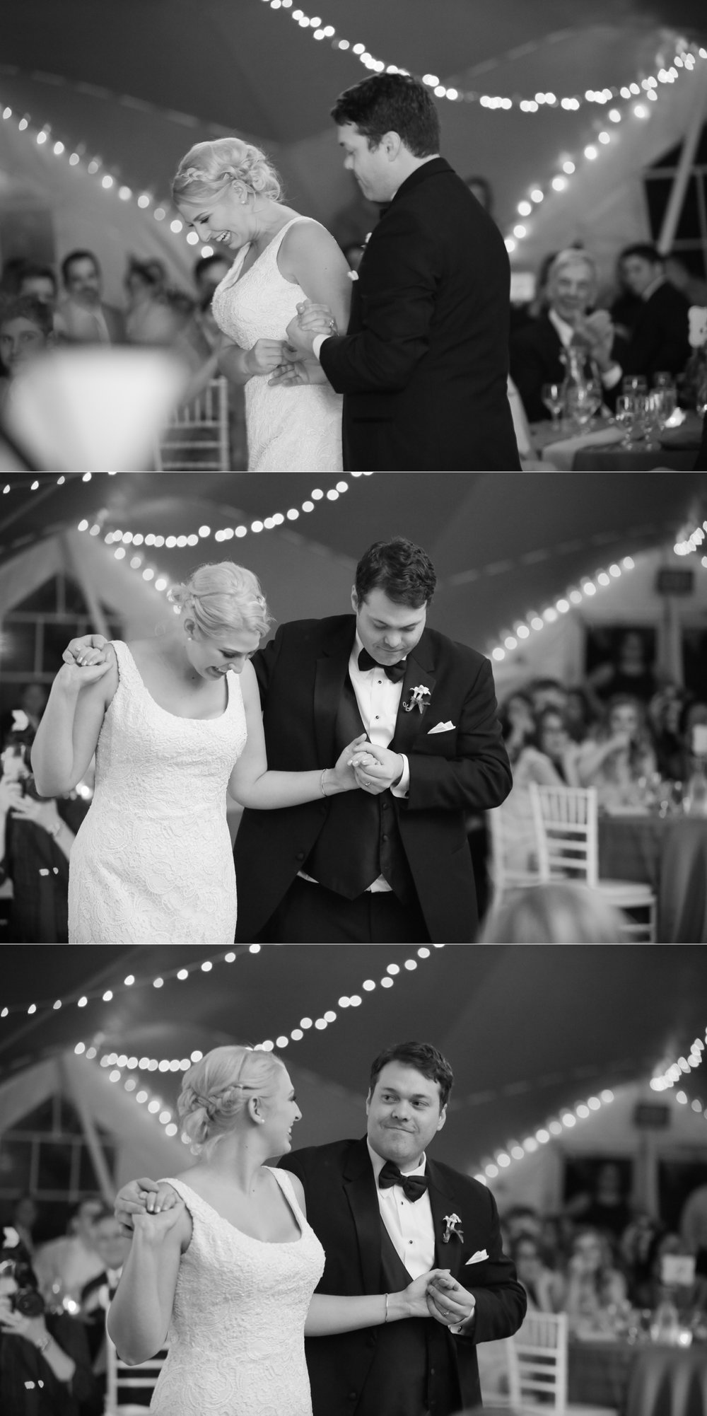 audreysnow-photography-kansas-city-wedding-photographer-longview-mansion_4071.jpg