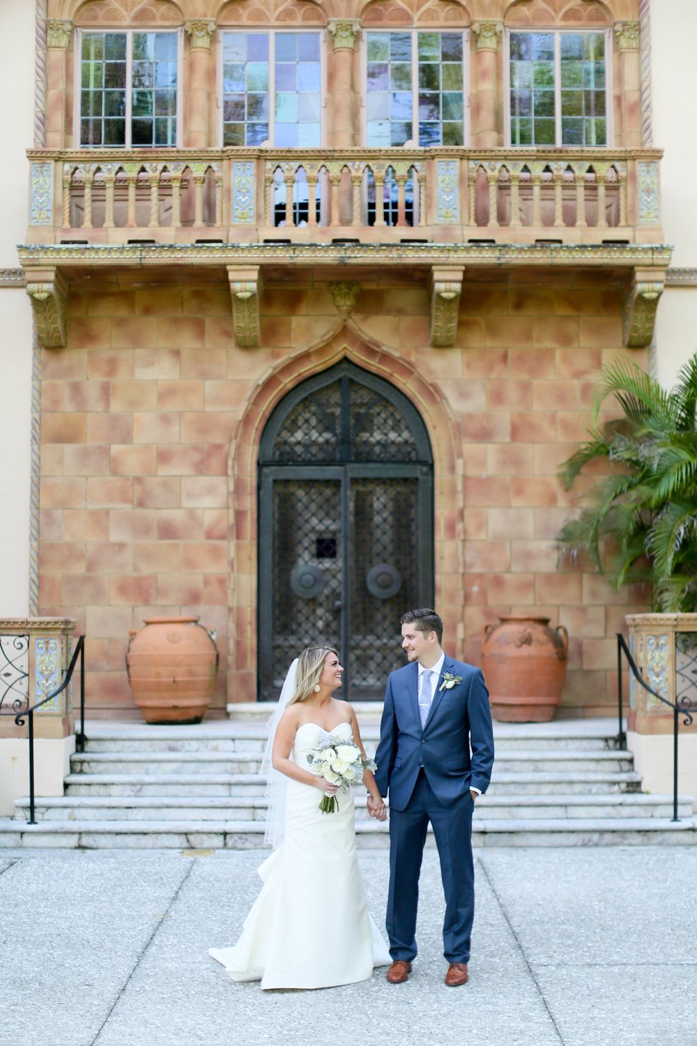 audreysnow-photography-Ringling-ca-dzan-mansion-sarasota-wedding-photographer_4111.jpg