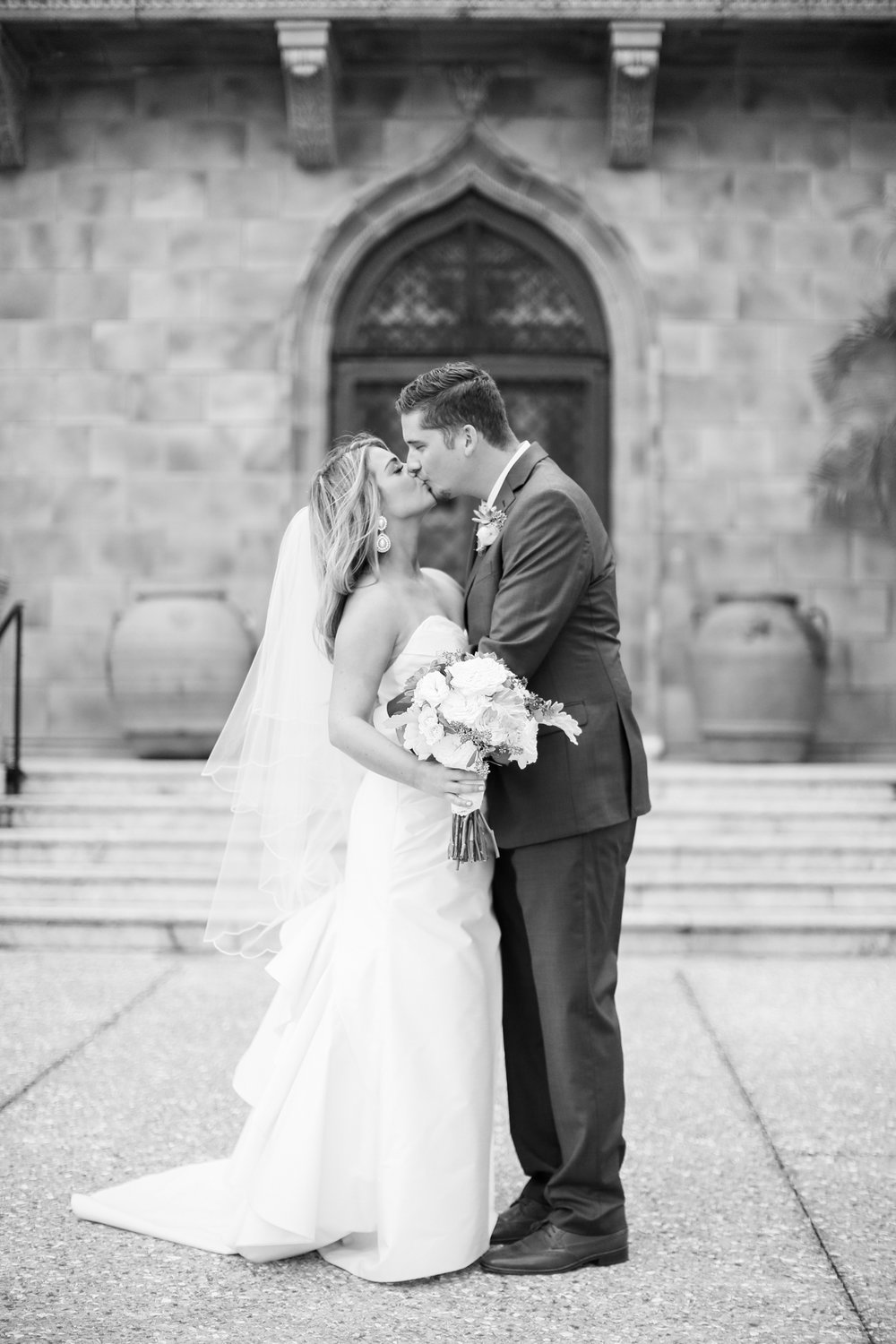 audreysnow-photography-Ringling-ca-dzan-mansion-sarasota-wedding-photographer_4113.jpg