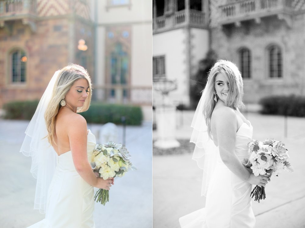 audreysnow-photography-Ringling-ca-dzan-mansion-sarasota-wedding-photographer_4121.jpg