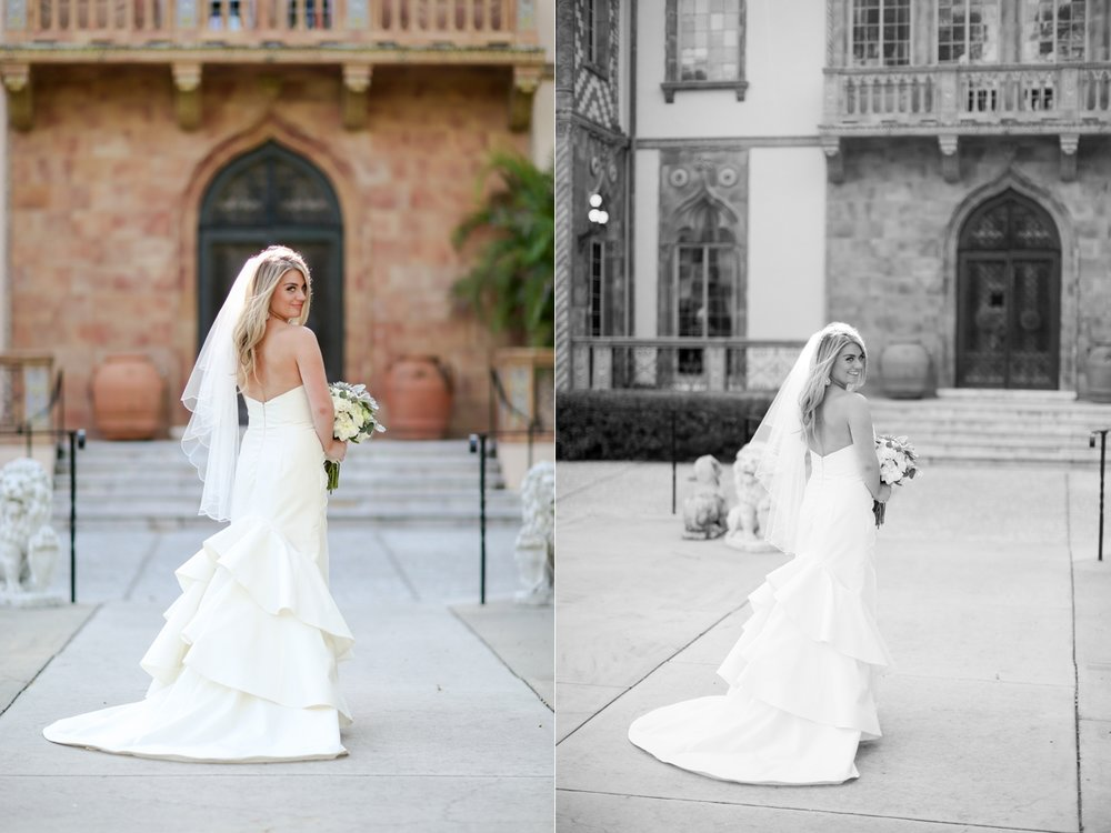 audreysnow-photography-Ringling-ca-dzan-mansion-sarasota-wedding-photographer_4122.jpg
