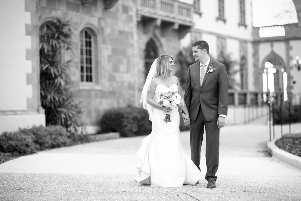 audreysnow-photography-Ringling-ca-dzan-mansion-sarasota-wedding-photographer_4129.jpg