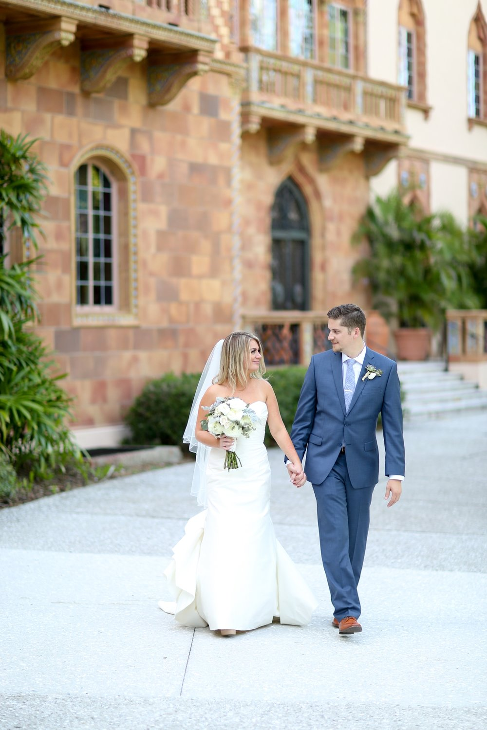 audreysnow-photography-Ringling-ca-dzan-mansion-sarasota-wedding-photographer_4128.jpg