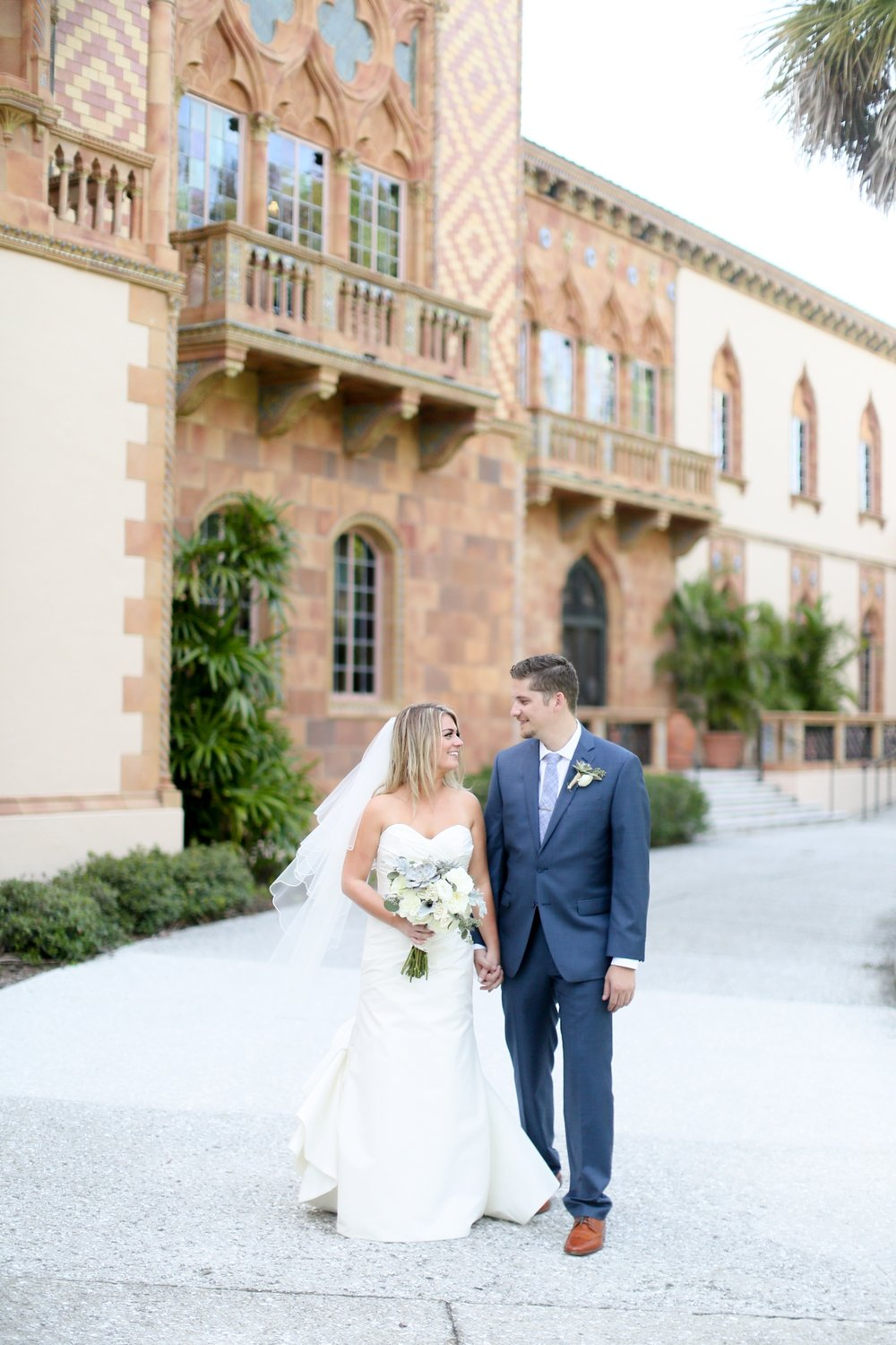 audreysnow-photography-Ringling-ca-dzan-mansion-sarasota-wedding-photographer_4130.jpg