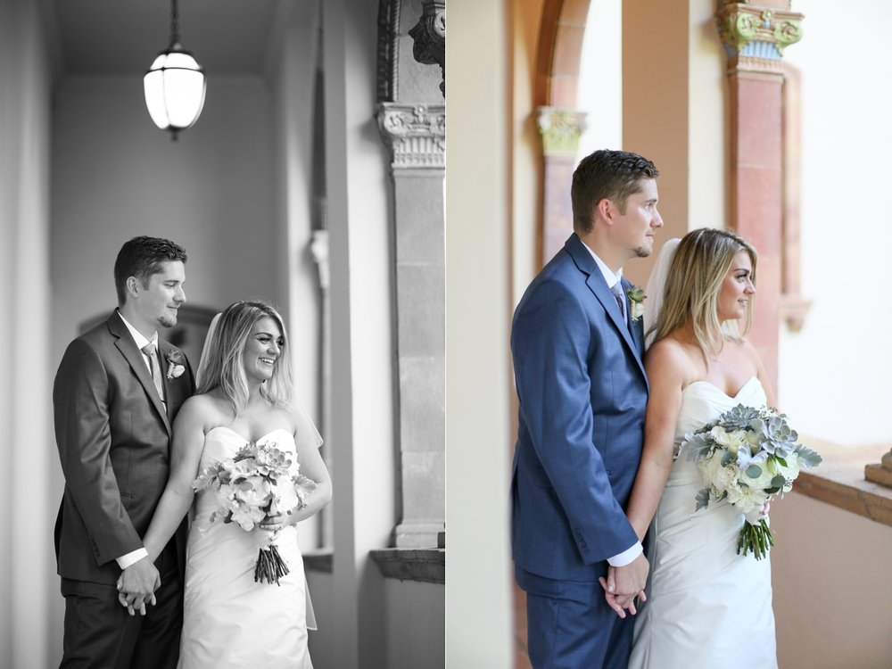 audreysnow-photography-Ringling-ca-dzan-mansion-sarasota-wedding-photographer_4136.jpg