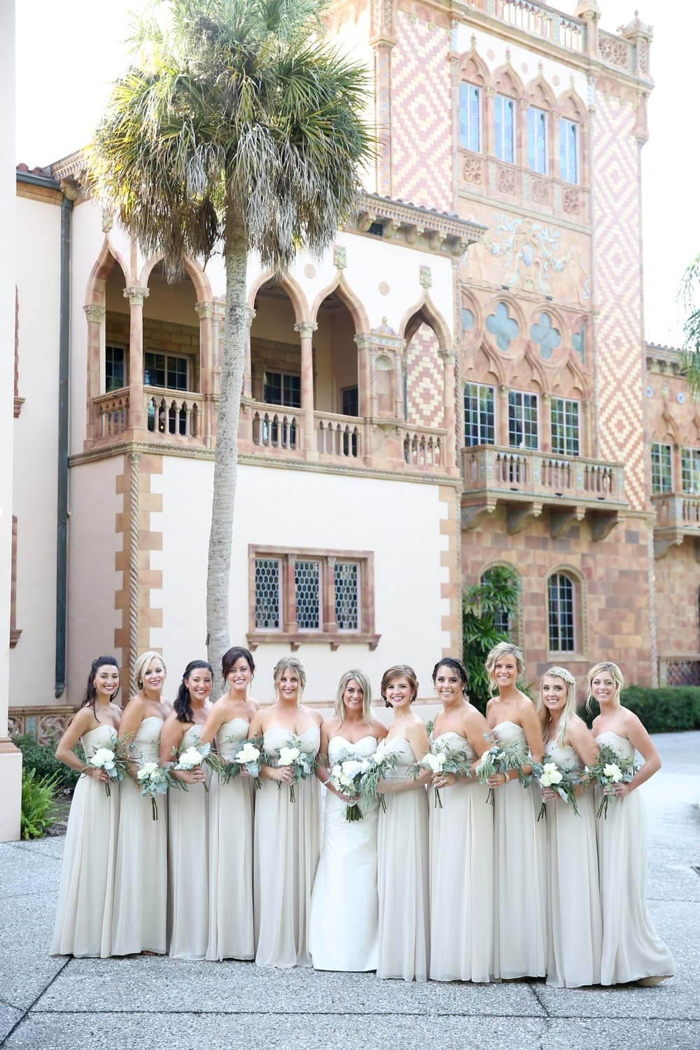audreysnow-photography-Ringling-ca-dzan-mansion-sarasota-wedding-photographer_4139.jpg