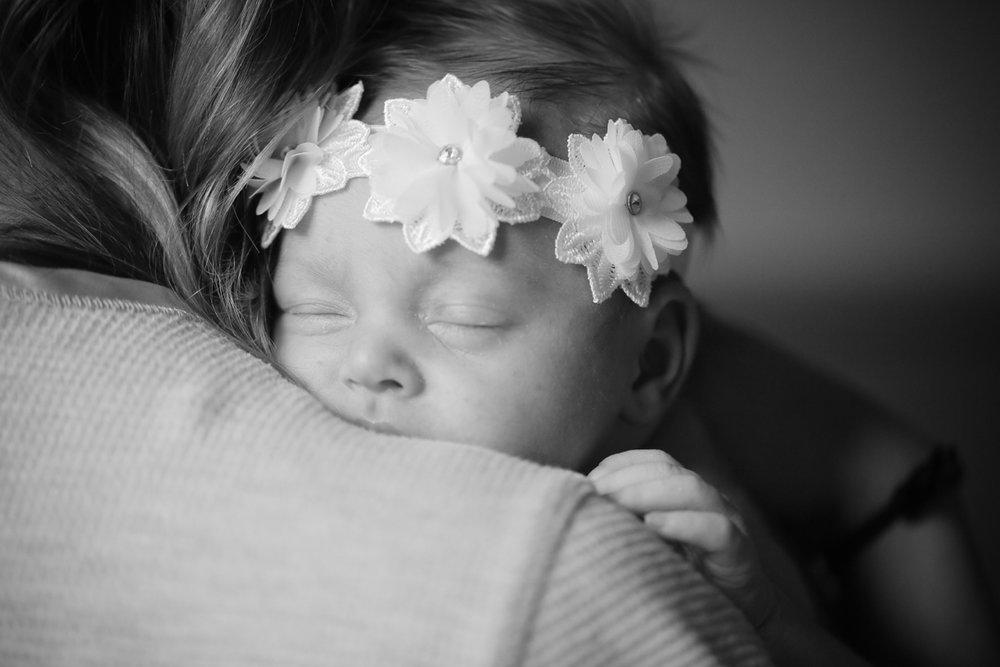 audreysnow-photography-naples-family-photographer_4214.jpg