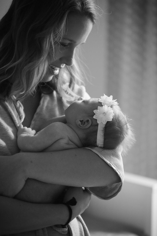 audreysnow-photography-naples-family-photographer_4215.jpg