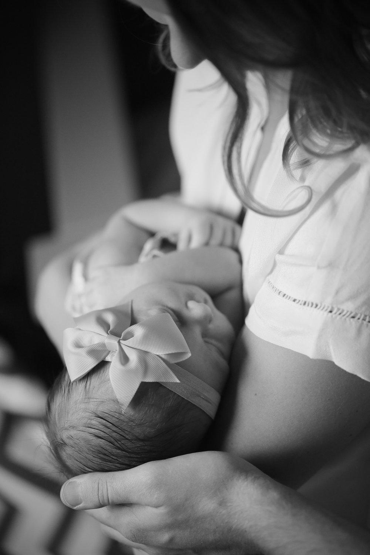 audreysnow-photography-naples-family-photographer_4232.jpg