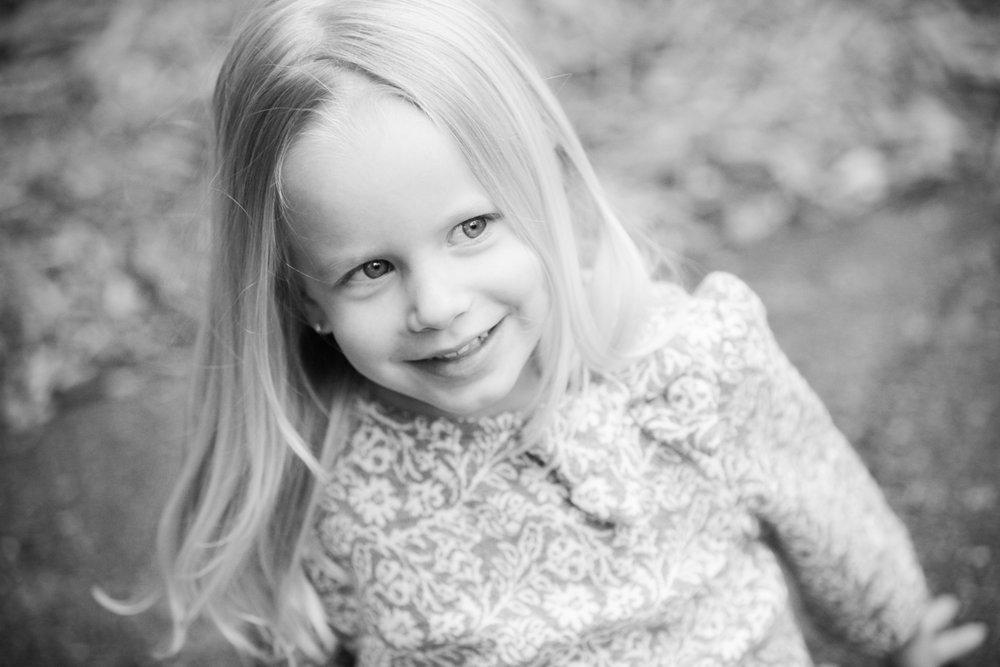 audreysnow-photography-naples-family-photographer_4257.jpg