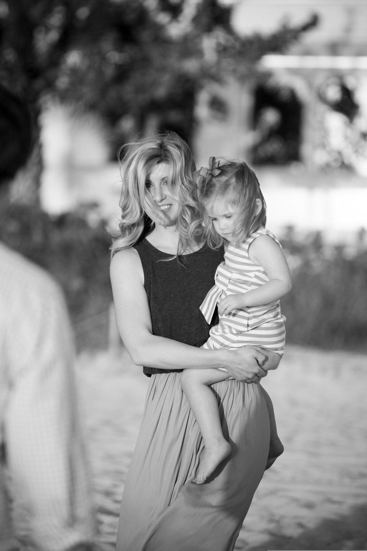 audreysnow-photography-naples-family-photographer_4267.jpg