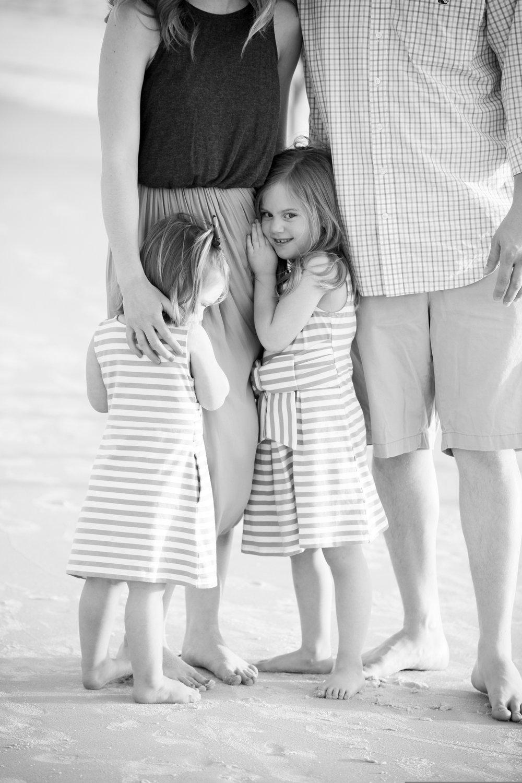 audreysnow-photography-naples-family-photographer_4268.jpg