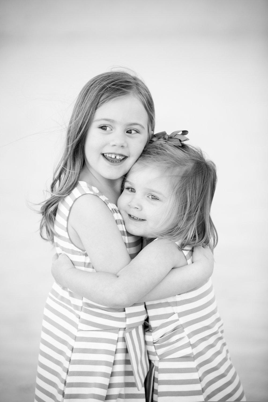 audreysnow-photography-naples-family-photographer_4271.jpg