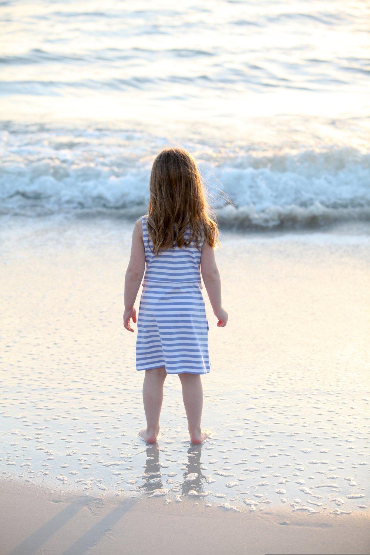 audreysnow-photography-naples-family-photographer_4270.jpg