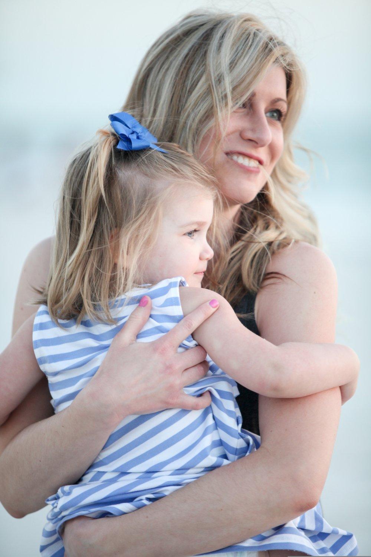 audreysnow-photography-naples-family-photographer_4274.jpg