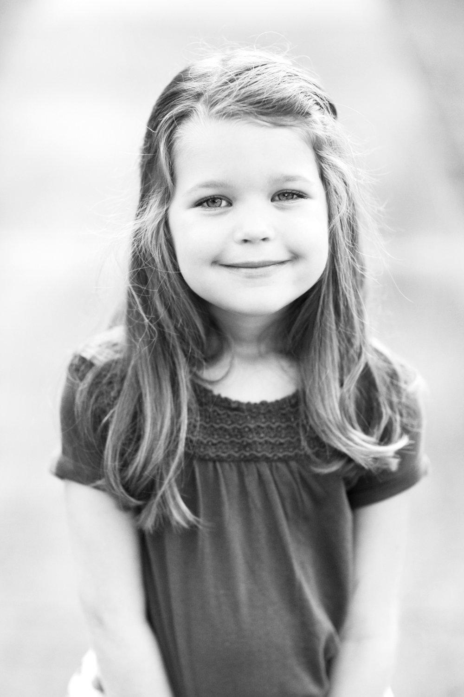 audreysnow-photography-naples-family-photographer_4281.jpg