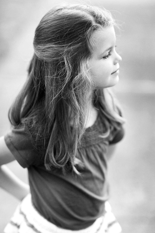 audreysnow-photography-naples-family-photographer_4283.jpg