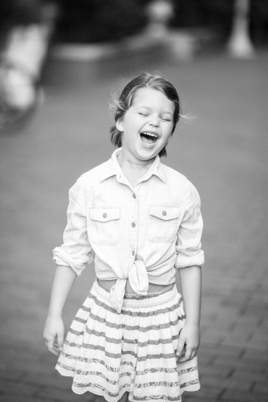 audreysnow-photography-naples-family-photographer_4285.jpg