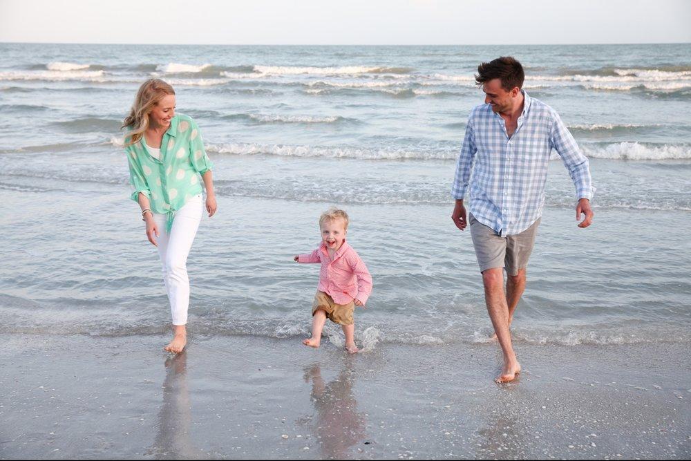 audreysnow-photography-naples-family-photographer_4294.jpg