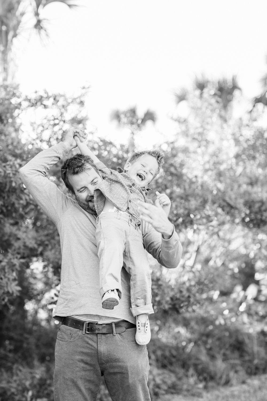 audreysnow-photography-naples-family-photographer_4333.jpg