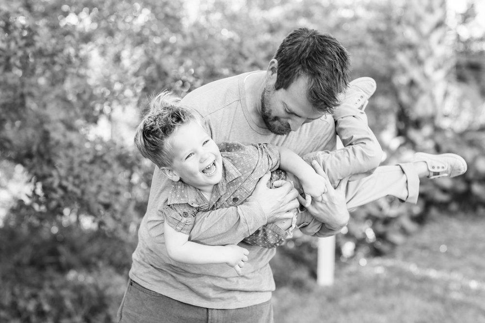 audreysnow-photography-naples-family-photographer_4339.jpg