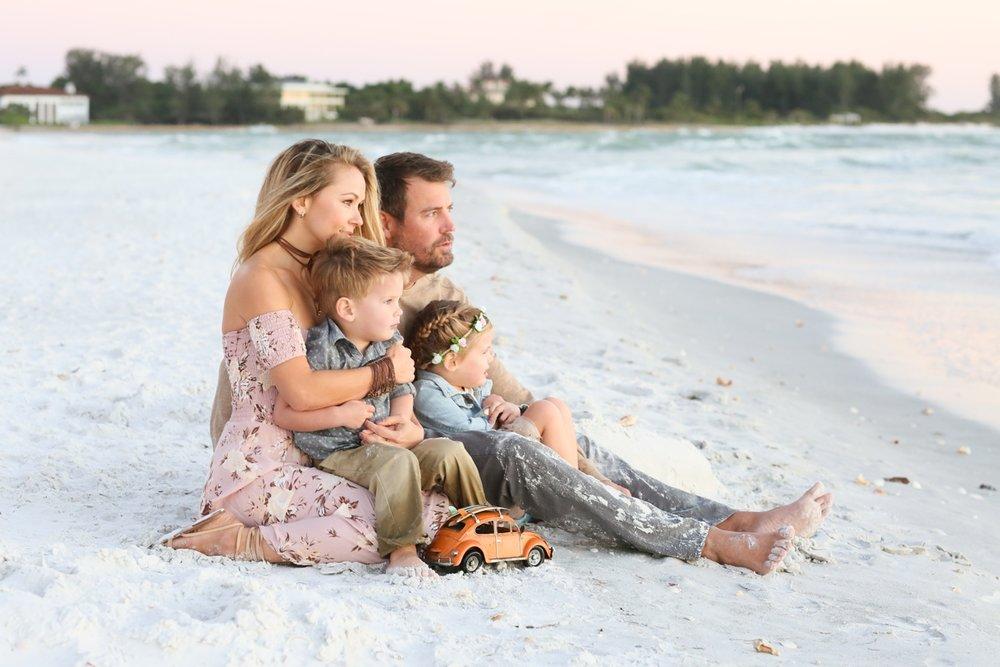 audreysnow-photography-naples-family-photographer_4358.jpg