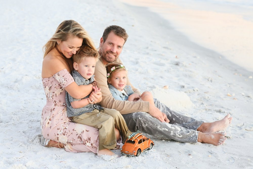 audreysnow-photography-naples-family-photographer_4357.jpg