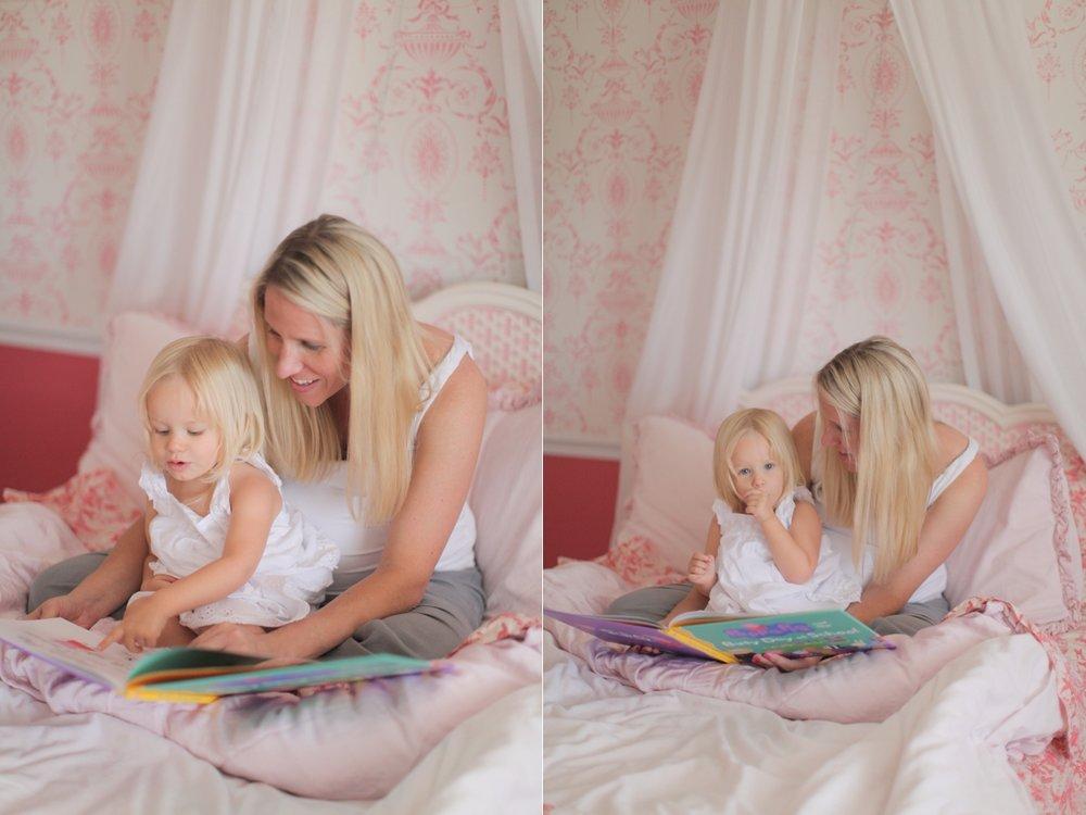 audreysnow-photography-sarasota-family-photographer_4392.jpg