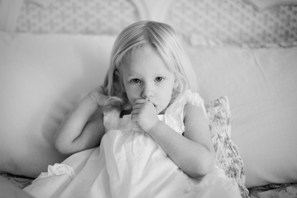 audreysnow-photography-sarasota-family-photographer_4397.jpg