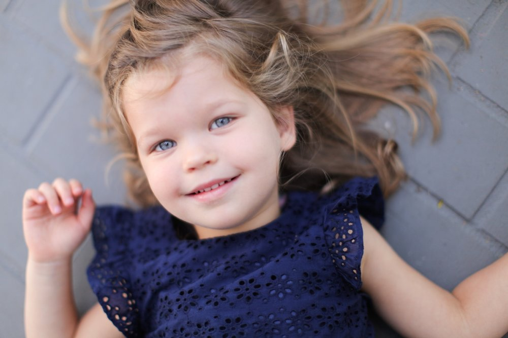 audreysnow-photography-ftmyers-family-photographer_4422.jpg