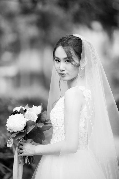 Audreysnow Photography Sanibel Wedding Photographer Casa Ybel 4586