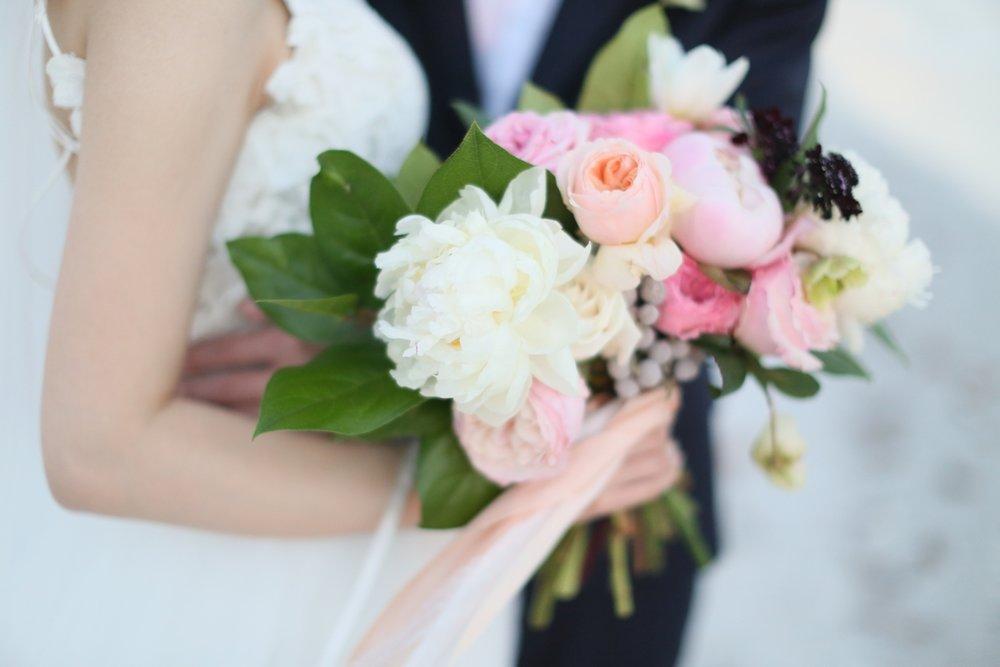 Audreysnow Photography Sanibel Wedding Photographer Casa Ybel 4589