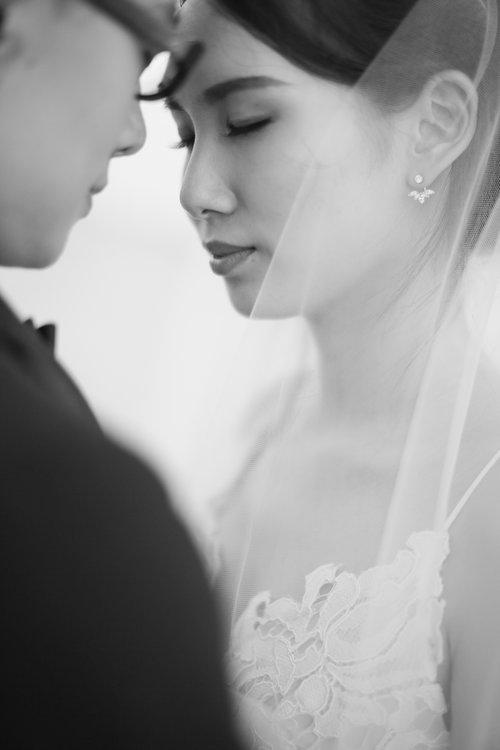 Audreysnow Photography Sanibel Wedding Photographer Casa Ybel 4590