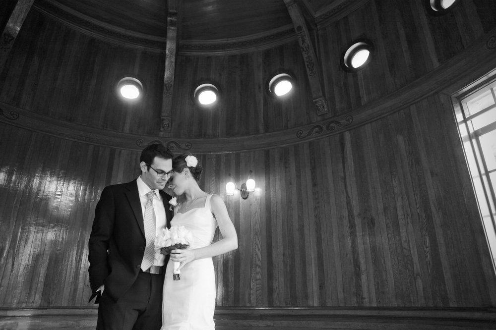 audreysnow-sarasota-wedding-photography_0557.jpg