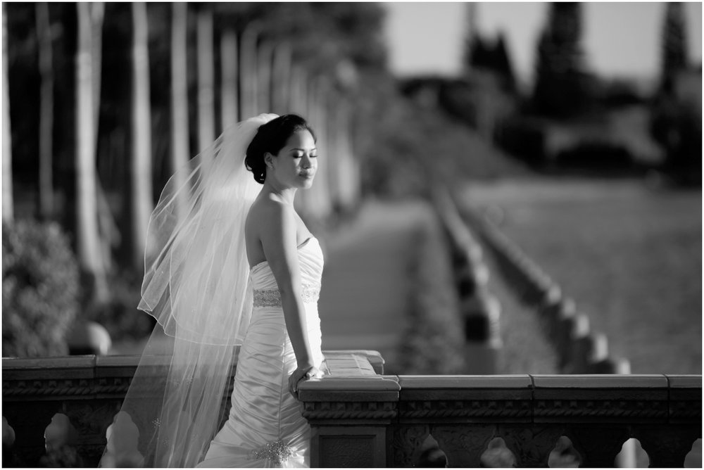 audreysnow-sarasota-wedding-photographer_0170.jpg