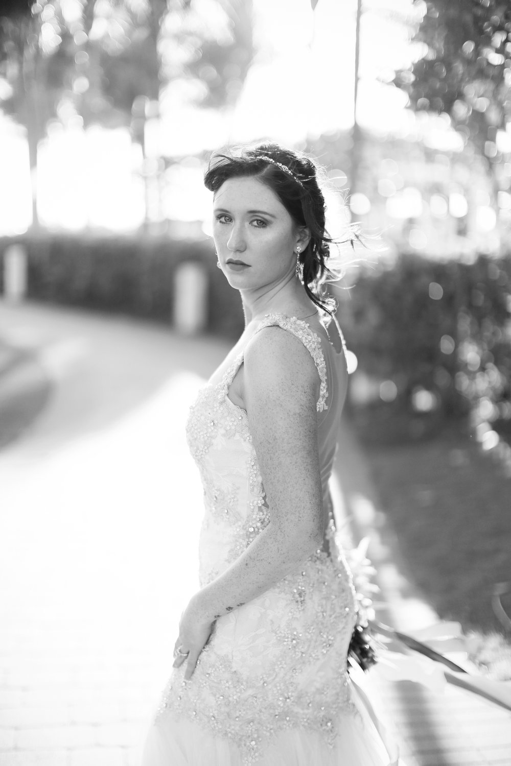 audreysnow-photography-naples-wedding-photographer_4597.jpg