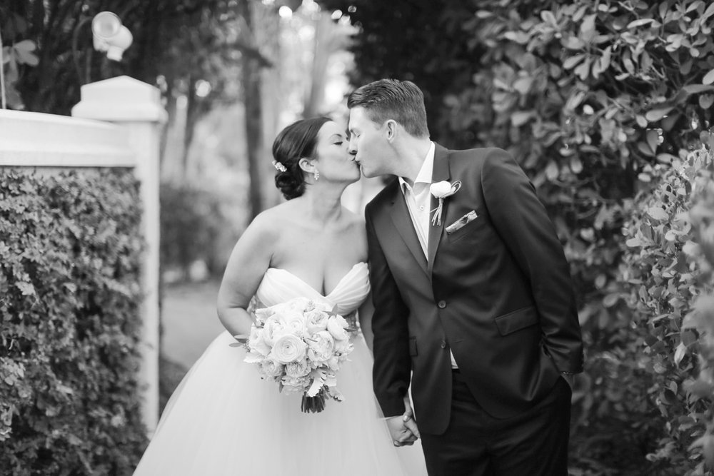 audreysnow-photography-naples-wedding-photographer_4674.jpg