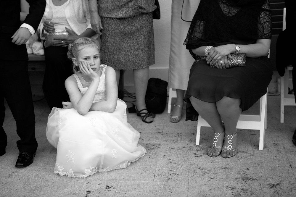 audreysnow-sarasota-wedding-photographer_0546.jpg